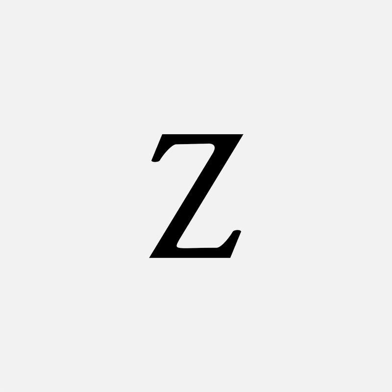 GD-everyday-Z.jpg