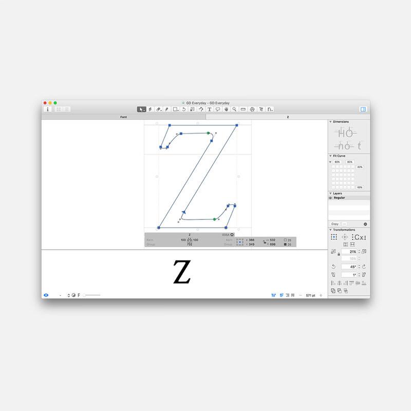 GD-everyday-Z-glyphs.jpg