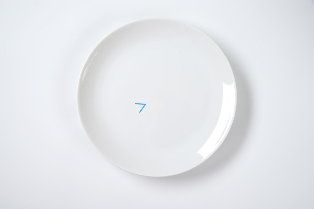 GD-chocolatl-plate-02.jpg