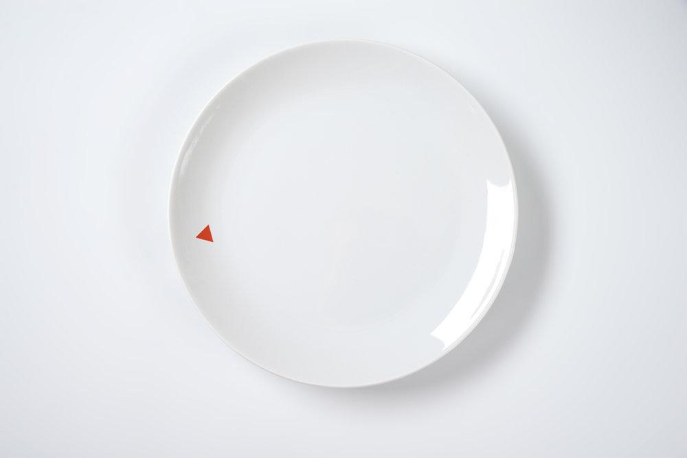 GD-chocolatl-plate-01.jpg