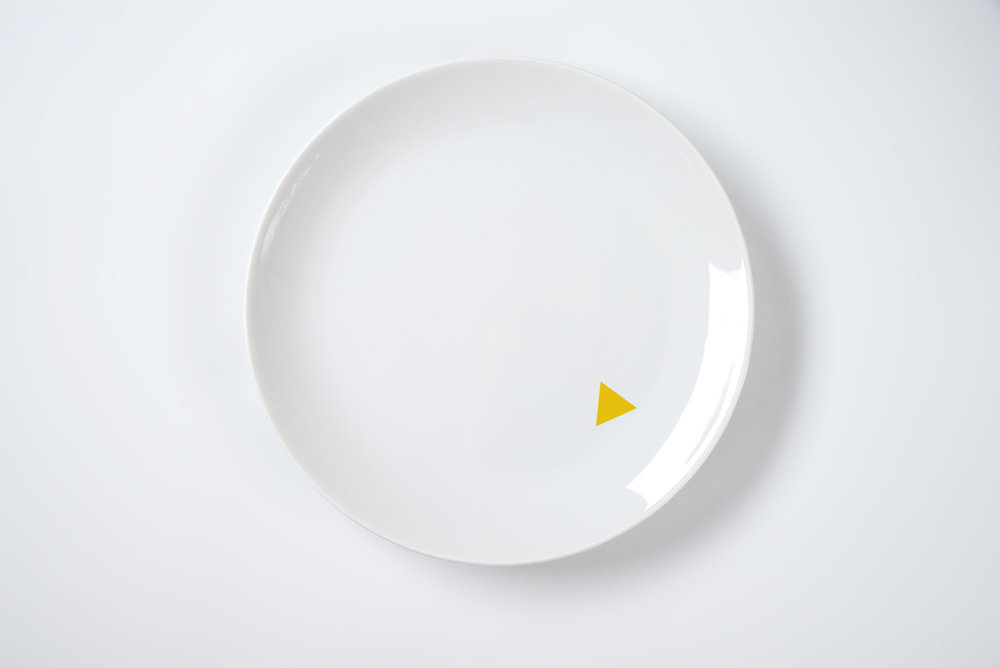 GD-chocolatl-plate-04.jpg