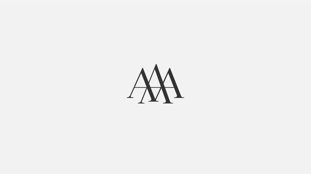 GD-various_logos-_AAA.jpg