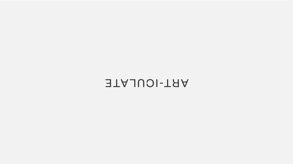 GD-various_logos-_Art-iculate.jpg
