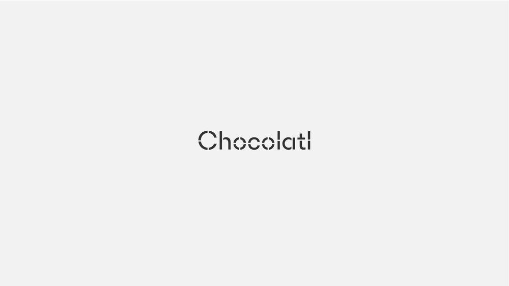 GD-various_logos-_Chocolatl.jpg