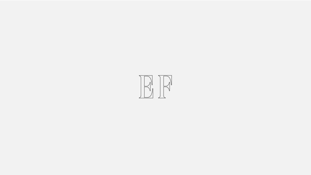 GD-various_logos-_EF.jpg