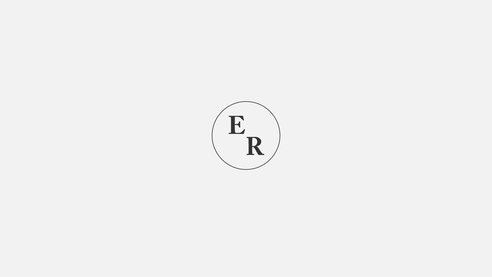 GD-various_logos-_Eleanor Rose.jpg