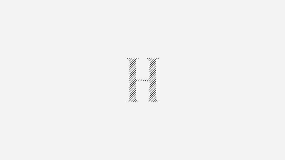 GD-various_logos-_Harriet Left .jpg