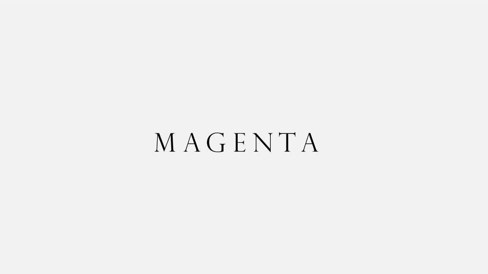 GD-various_logos-_Magenta.jpg