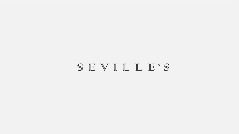 GD-various_logos-_Sevilles.jpg
