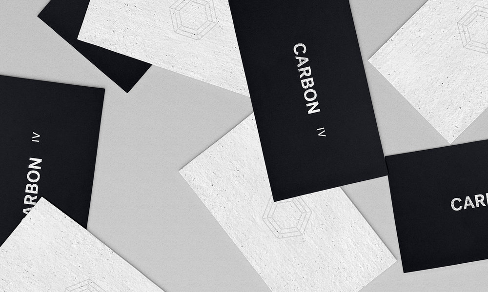 GD-carbon_IV-business_cards.jpg