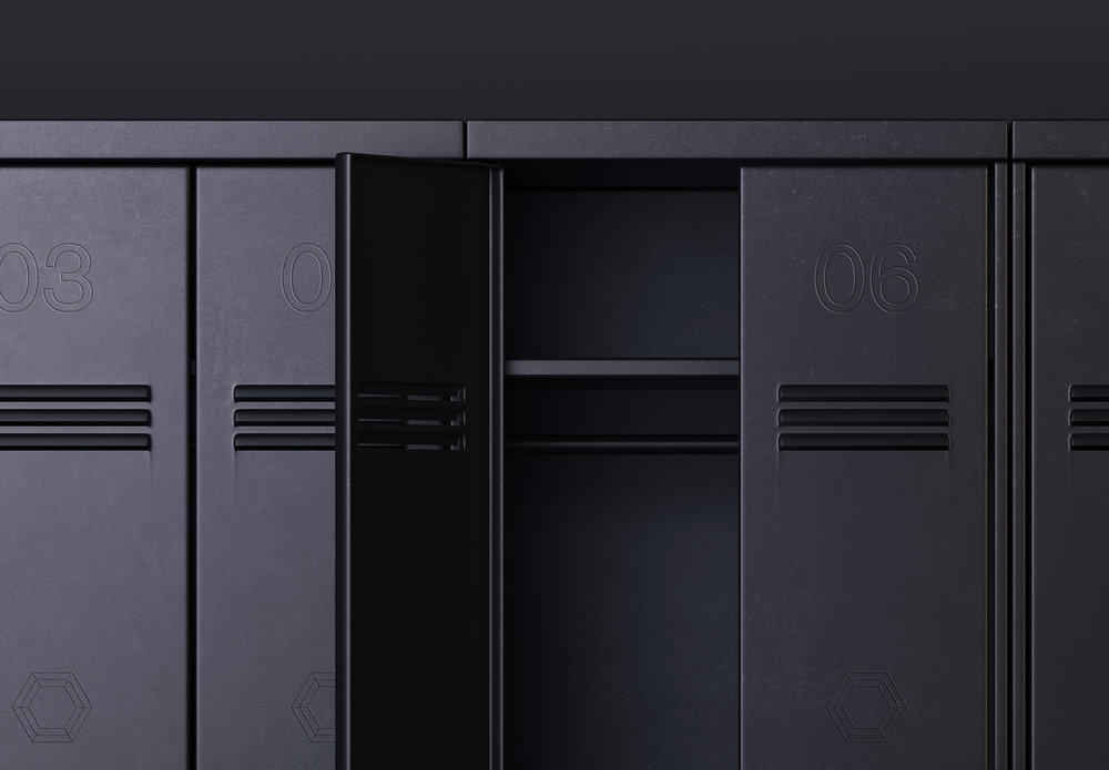 gd-carbon_iv-locker.jpg