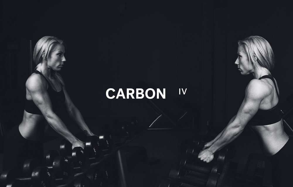 GD-carbon_IV-training-overlay.jpg