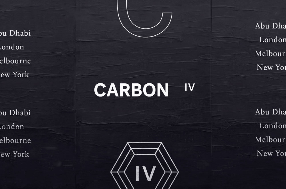 GD-carbon_IV-poster_wall.jpg