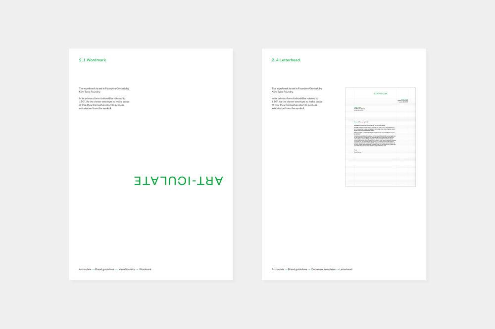 art_iculate-brand_guidelines-mockup.jpg