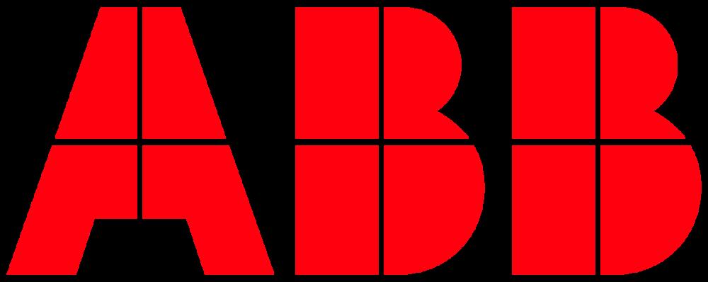 ABB   Chromatographs, Pressure/Temperature Transmitters, RTU's