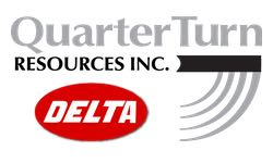 Quarter Turn Resources - Delta   Delta - Pipeline API 6D Ball & Plug Valves, Vitas - Pipeline Check Valve