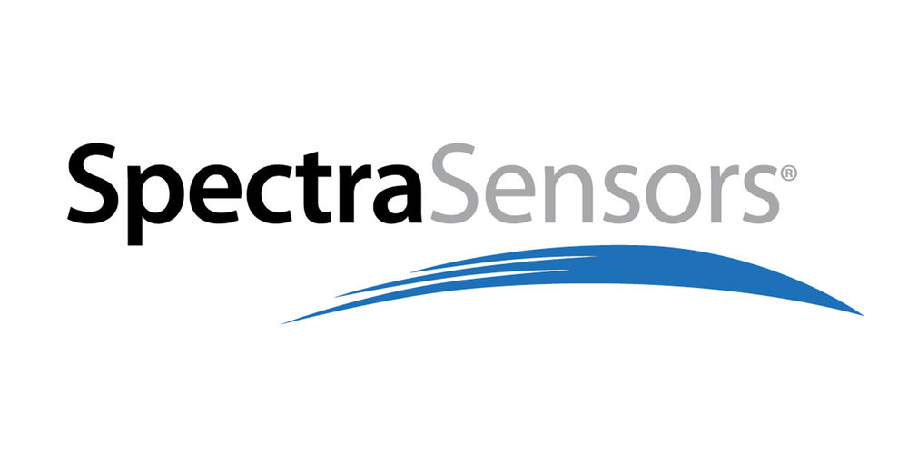 Spectra Sensors    Moisture, CO2 and H2S Analyzers for Natural Gas using tunable diode laser technology