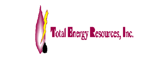 Total Energy Resources, Inc.   Indirected Fired Water Bath Line Heaters