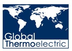 Global Thermoelectic   Natural gas thermo electric generators  Call Bob:  617-285-0555