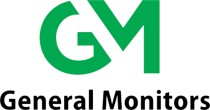 General Monitors - MSA   Fixed point gas, flame, and toxic atmosphere sensors.