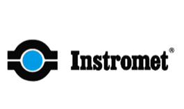 Elster Instromet Inc.   Ultrasonic, Rotary & Turbine Meters, BTU Analyzers