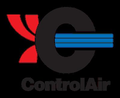 ControlAir Inc.   Precision Pneumatic & Electropneumatic Controls