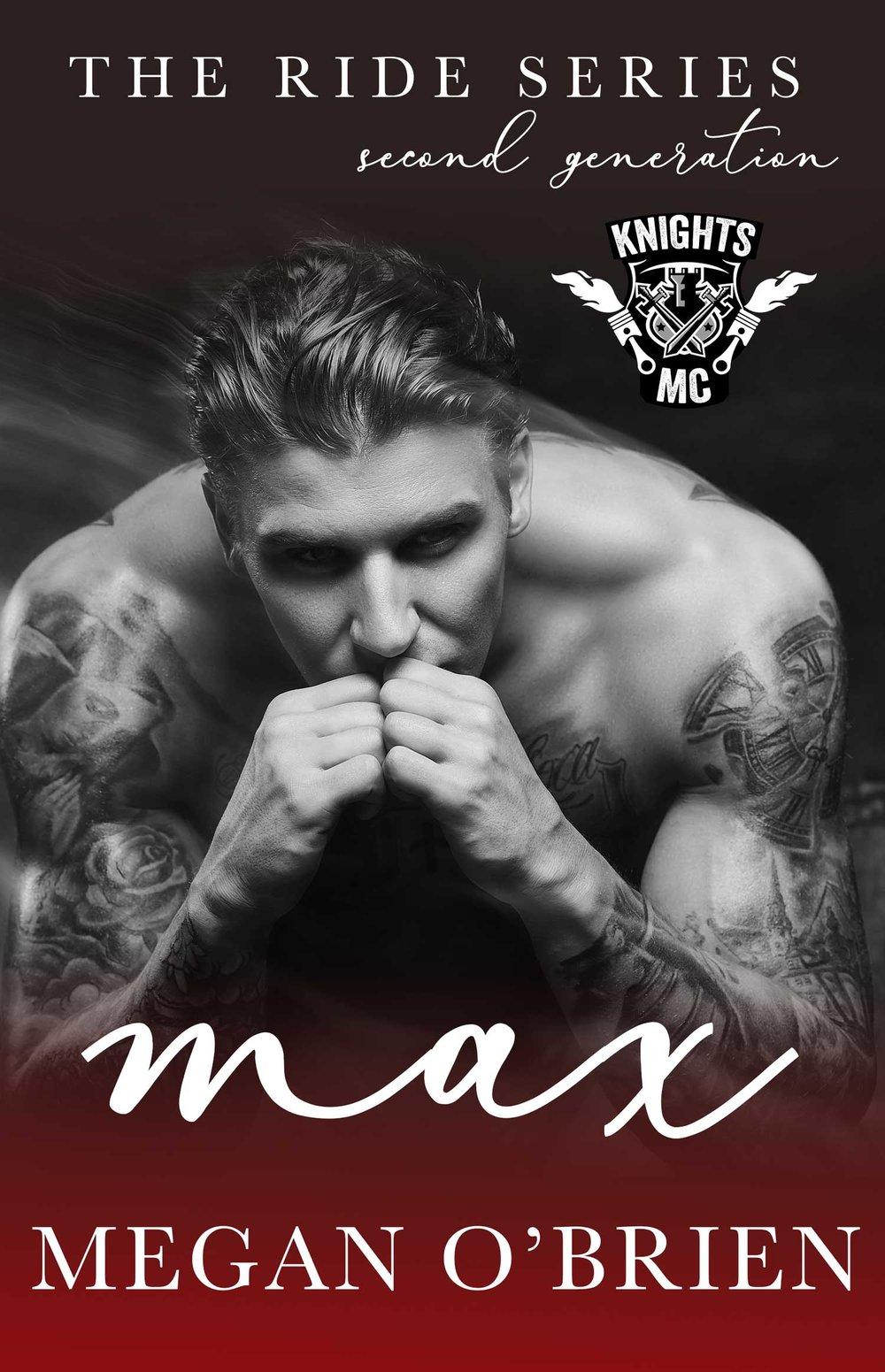 Max-EBOOK_Cover.jpg