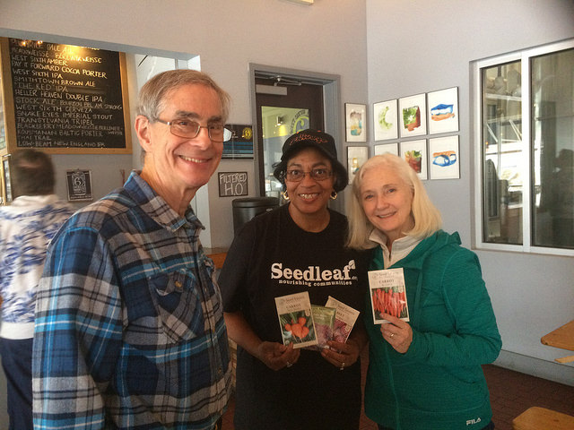 Supporters and seeds.jpg