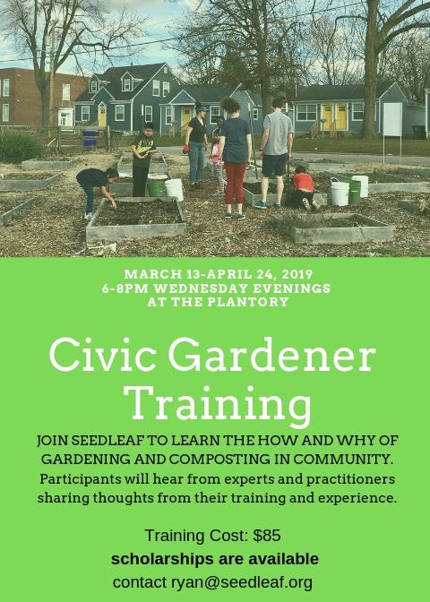 Civic Gardener Training Flier.jpg