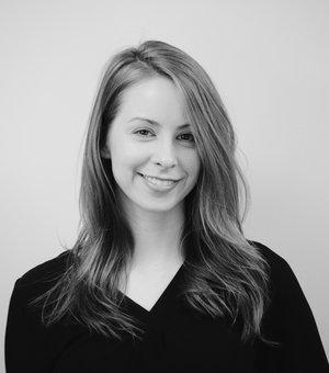 Hannah+Schilling+-+Office+Administrator.jpg