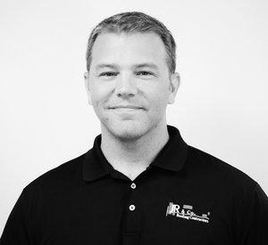 Jon+Hudson+-+Commercial+Sales+.jpg