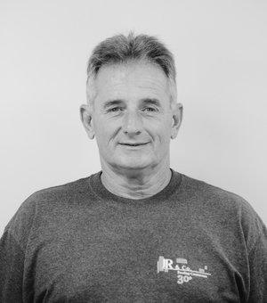 Steve+Wheeler+-+Service+Technician.jpg