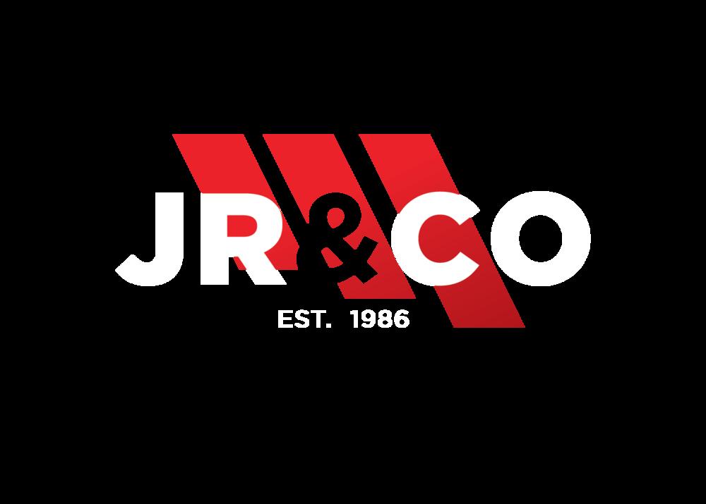 JRCO-logo2017-RedWhite.png