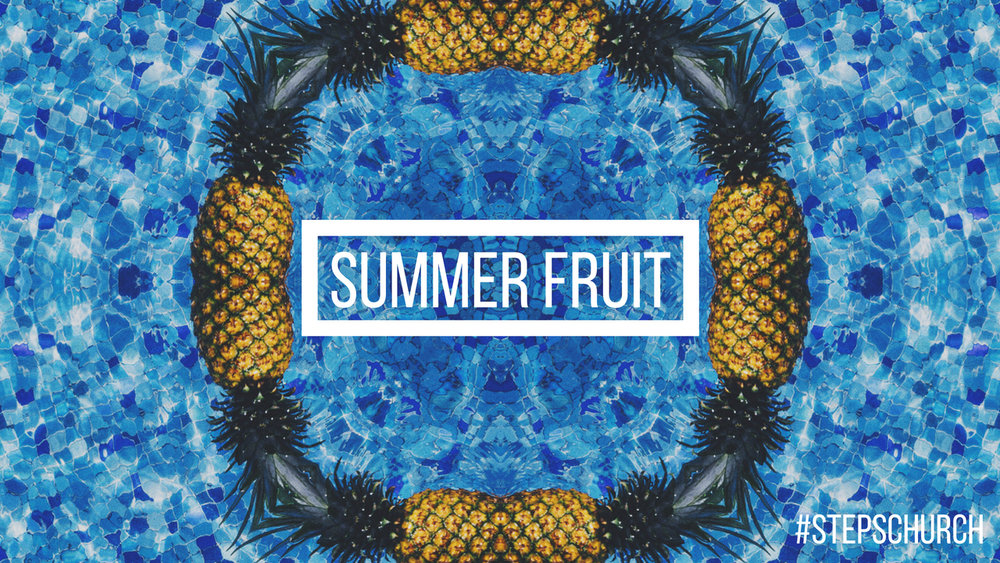 SUMMERFRUITSERIES copy.jpg