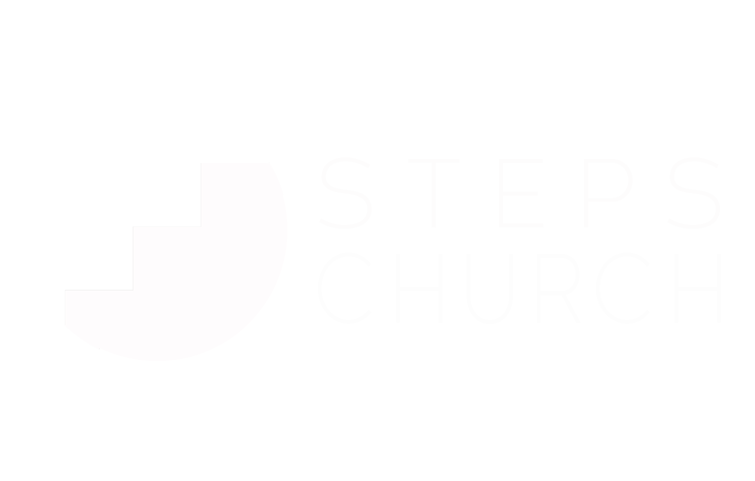Steps Church