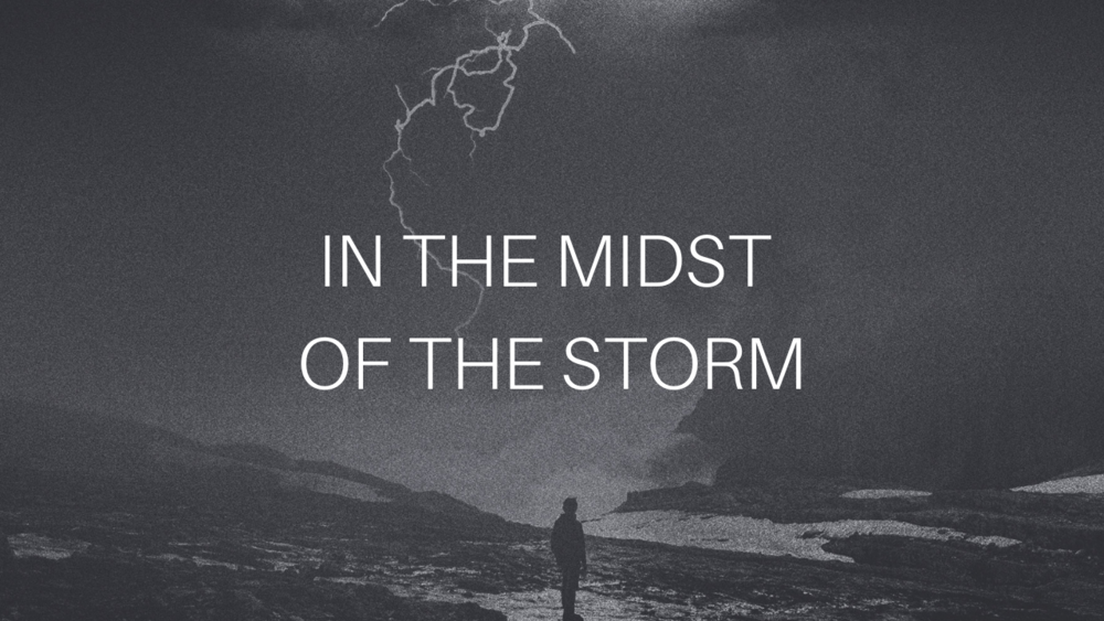 IN THE MIDST OF THE STORM-3.png
