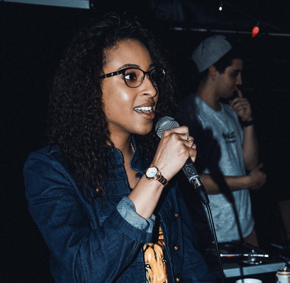 Lo V - Recording Artist & Producer