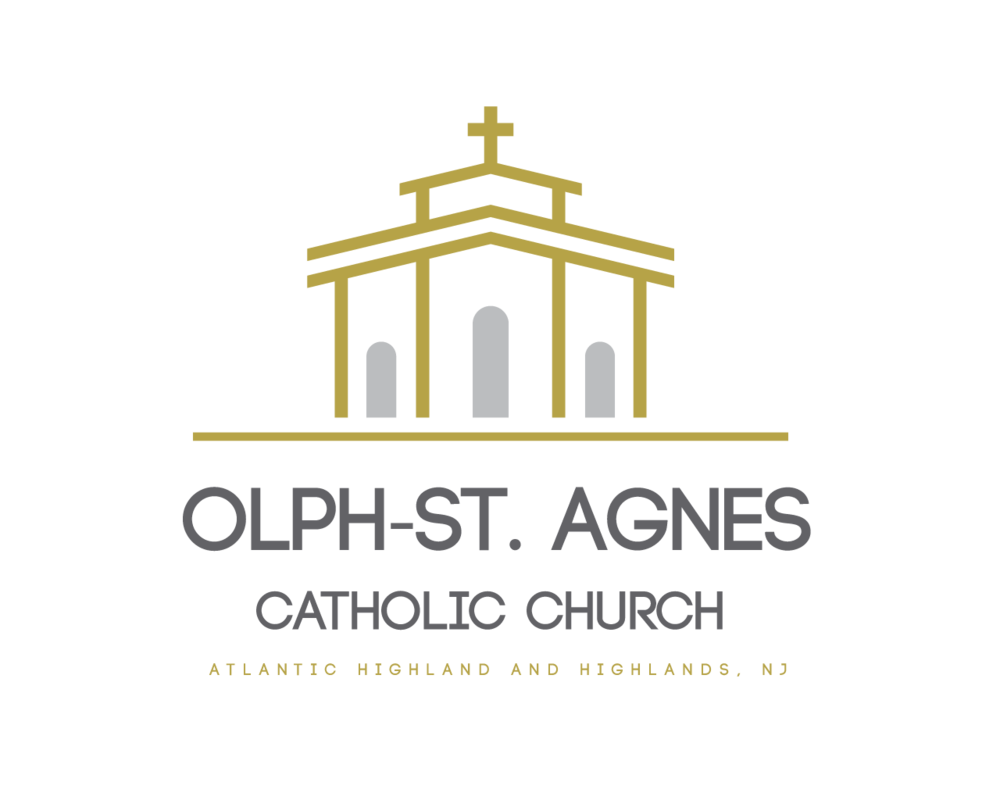 our lady of perpetual help saint agnes church diocese of trenton - Church Of The Highlands Christmas