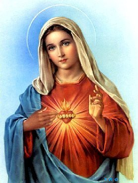 OurLady.jpg