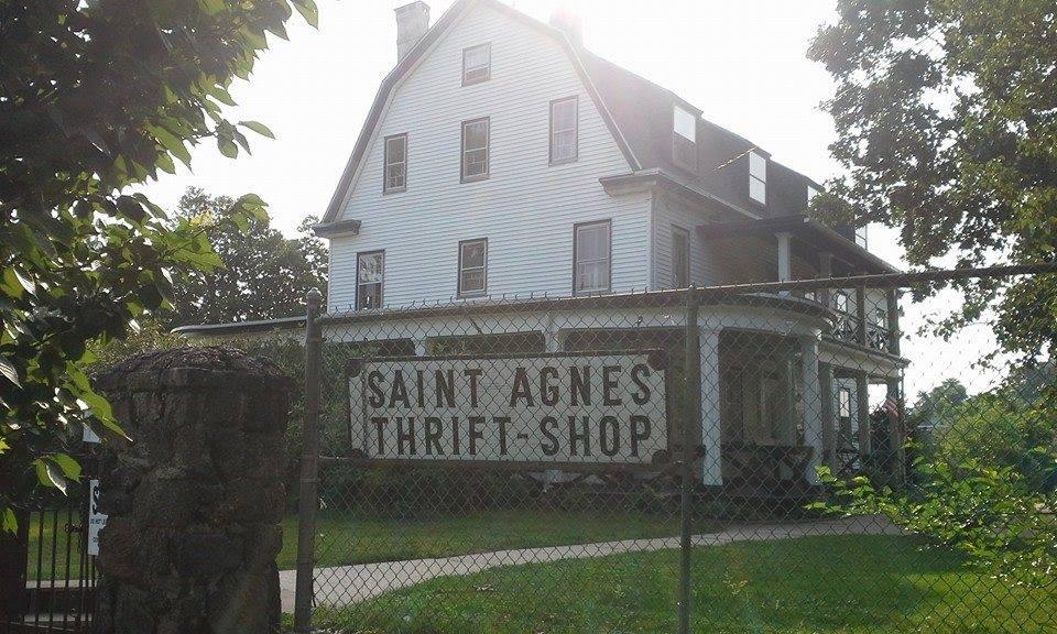 Saint Agnes Shop.jpg