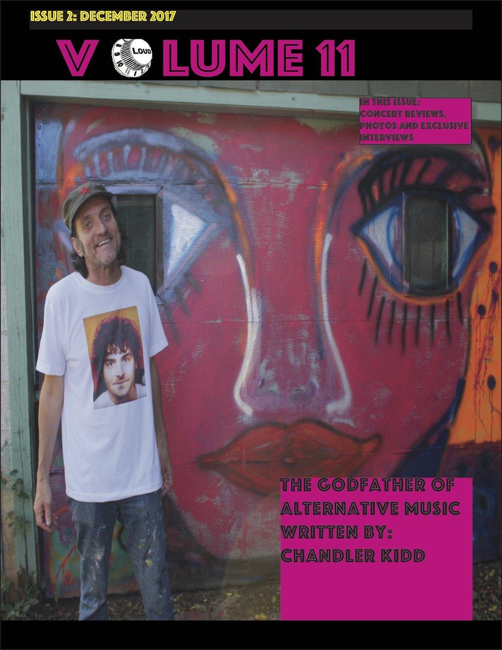 Volume11Issue2-Cover.jpg