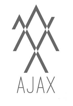 notagline_ajax_final-logo.png