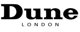Dune_london.png