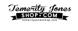 temerity-jones-shop.png