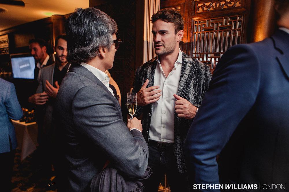 stephen_williams_london_roja_parfums_china_tang_event-09.jpg