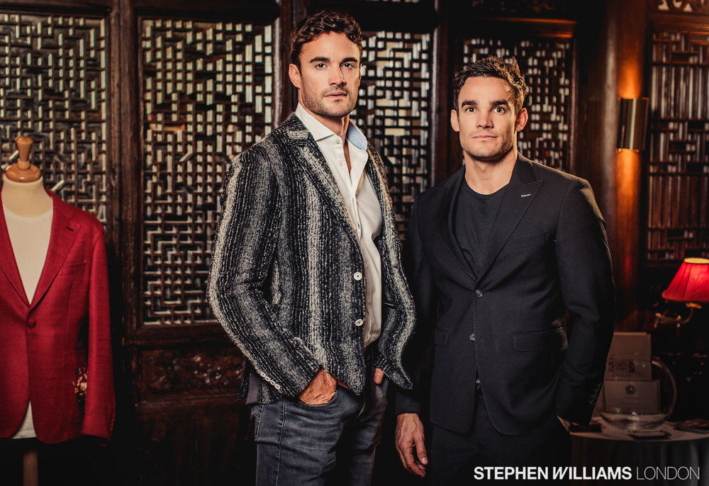 stephen_williams_london_roja_parfums_china_tang_event-04.jpg
