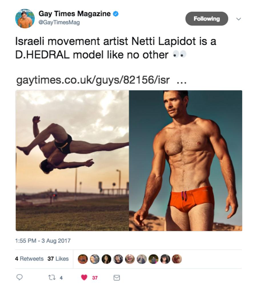 Gay-Times-Twitter.jpg