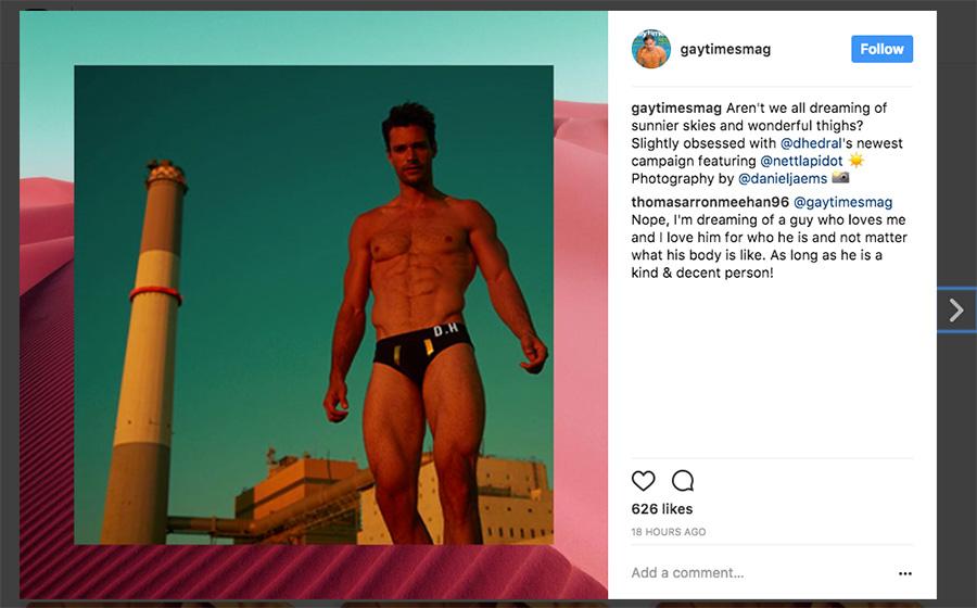 gaytimesmag-03.jpg