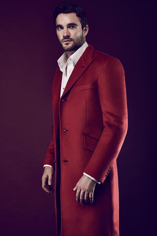 Thom-Evans-Red-Topcoat.jpg