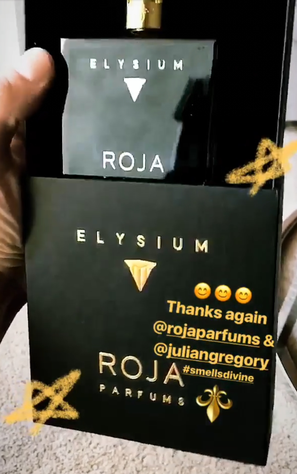 julian gregory pr, pr & marketing, public relations, london pr consultant, fashion pr, roja parfums, influencer seeding, product seeing -Jeff Thomas.png